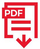 afbeelding-pdf-download